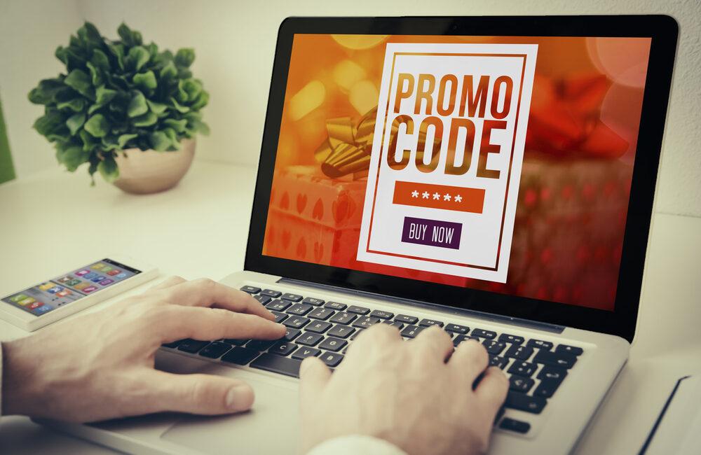 Quelques astuces pour trouver les codes promo sur le net